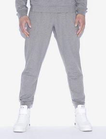 ARMANI EXCHANGE Trouser [*** pickupInStoreShippingNotGuaranteed_info ***] f
