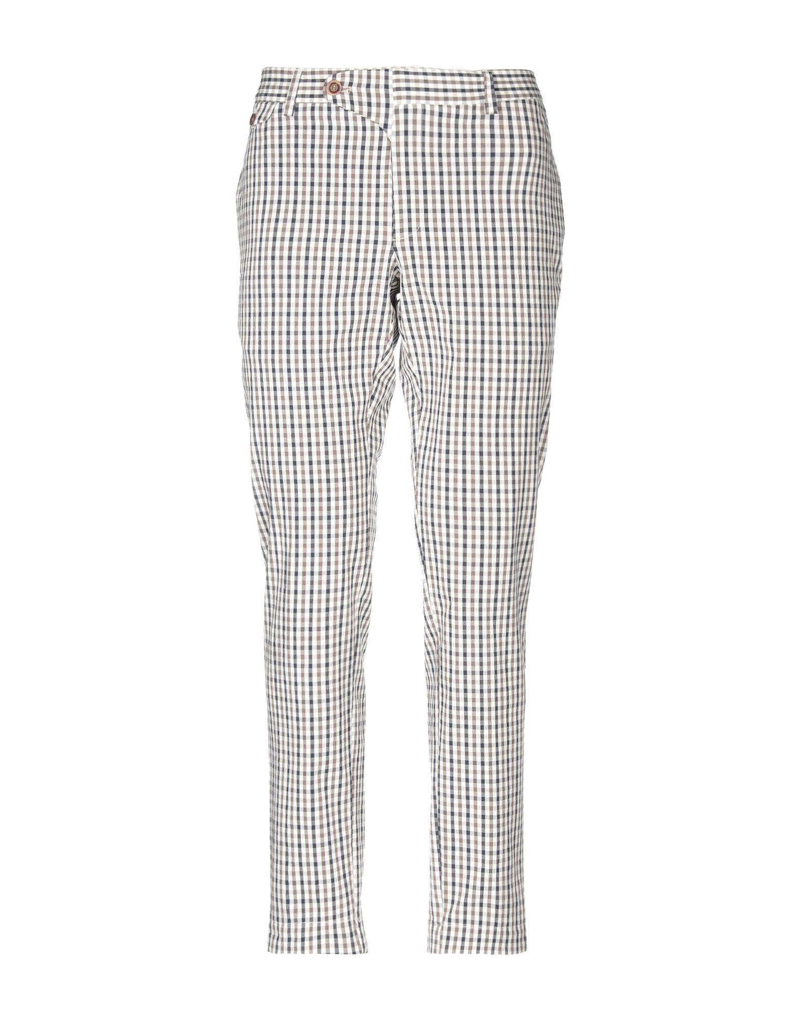 купить KOON Повседневные брюки по цене 3550 рублей