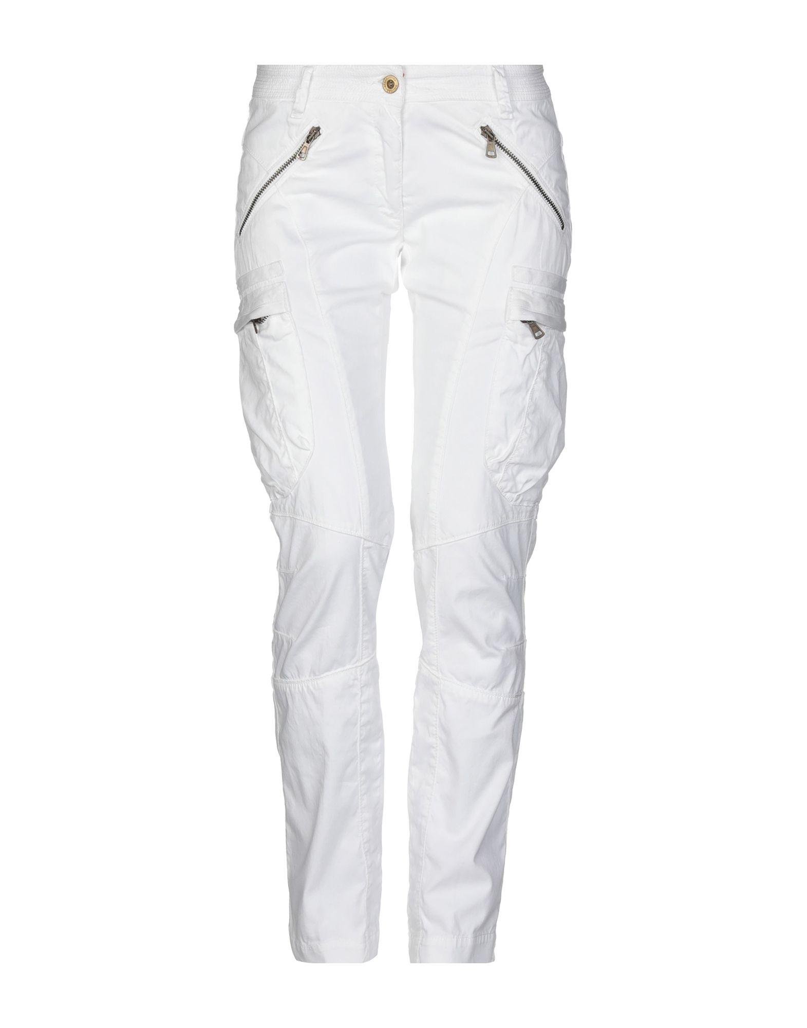 цены AERONAUTICA MILITARE Повседневные брюки