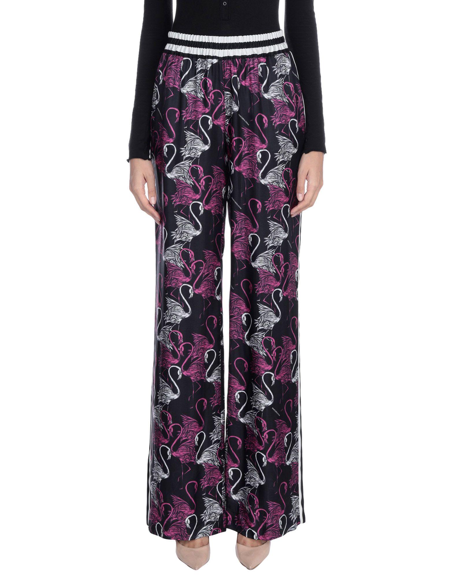 MARCO BOLOGNA Повседневные брюки джинсы marco bologna