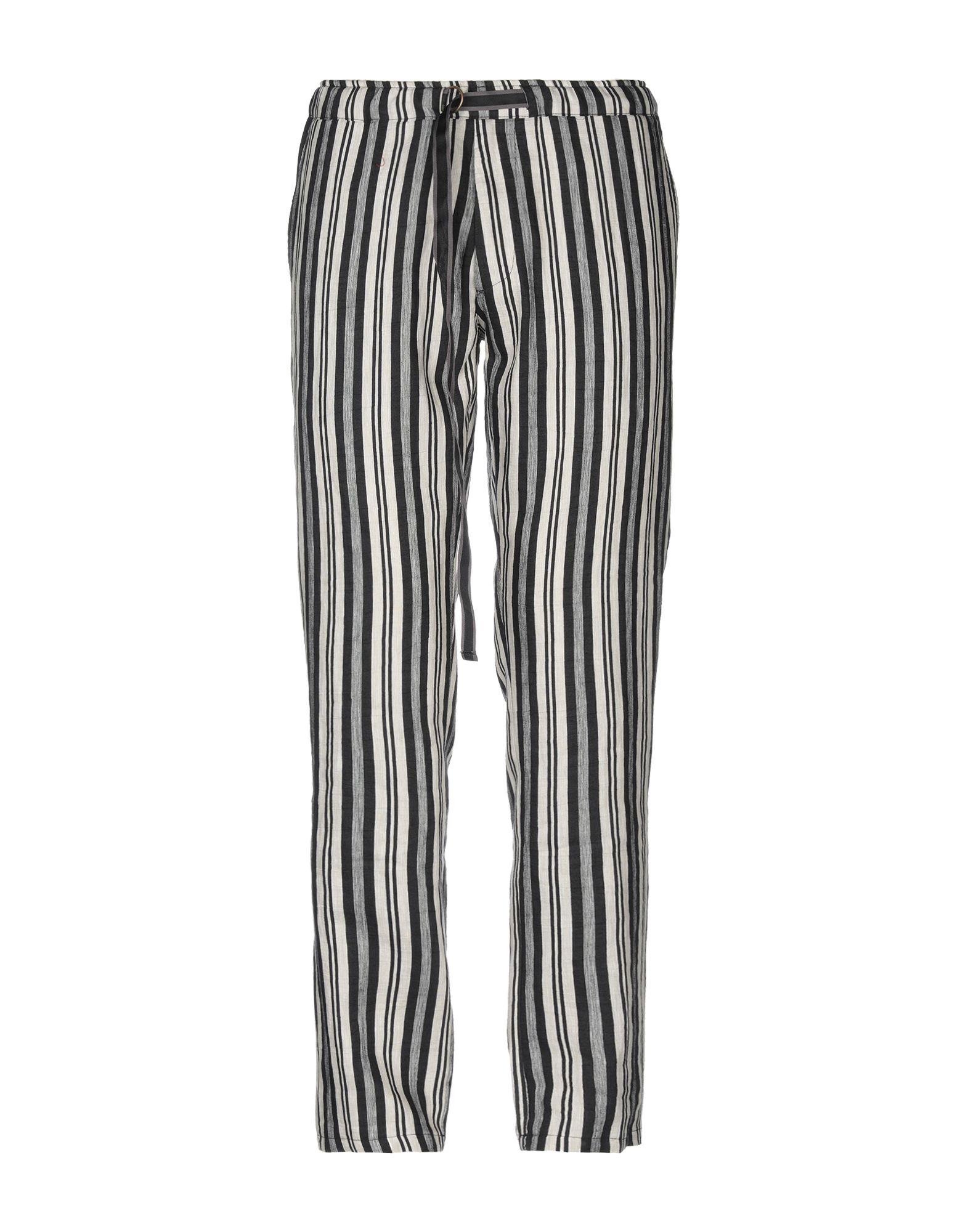 WOOL 172 Повседневные брюки цена 2017