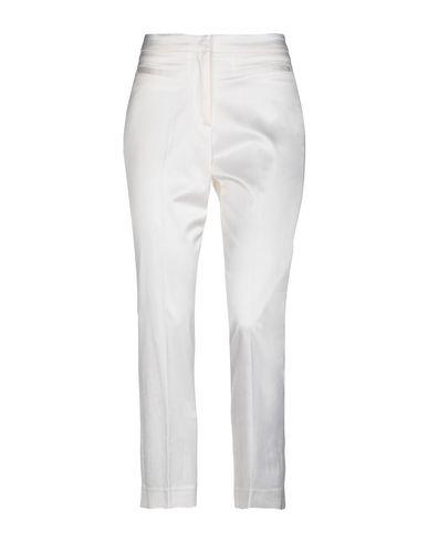 Повседневные брюки от AMORIMIEI PAOLO PETRONE