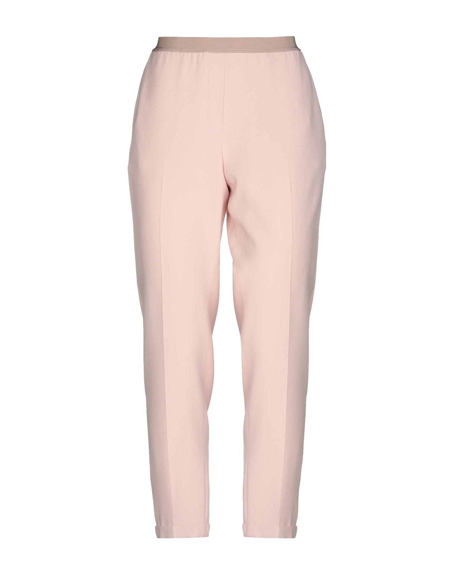 GOSSIP Повседневные брюки gossip пиджак