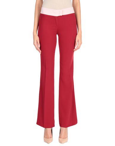 Повседневные брюки от 24.25