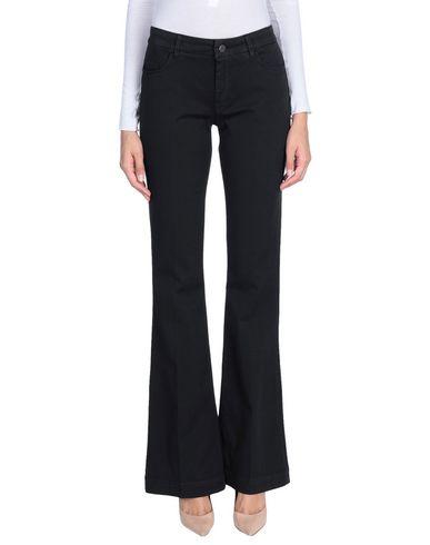 CIGALA'S Pantalon femme
