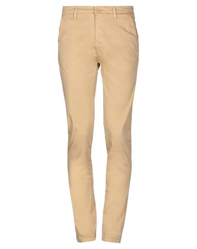 CASUAL FRIDAY by BLEND Pantalon homme