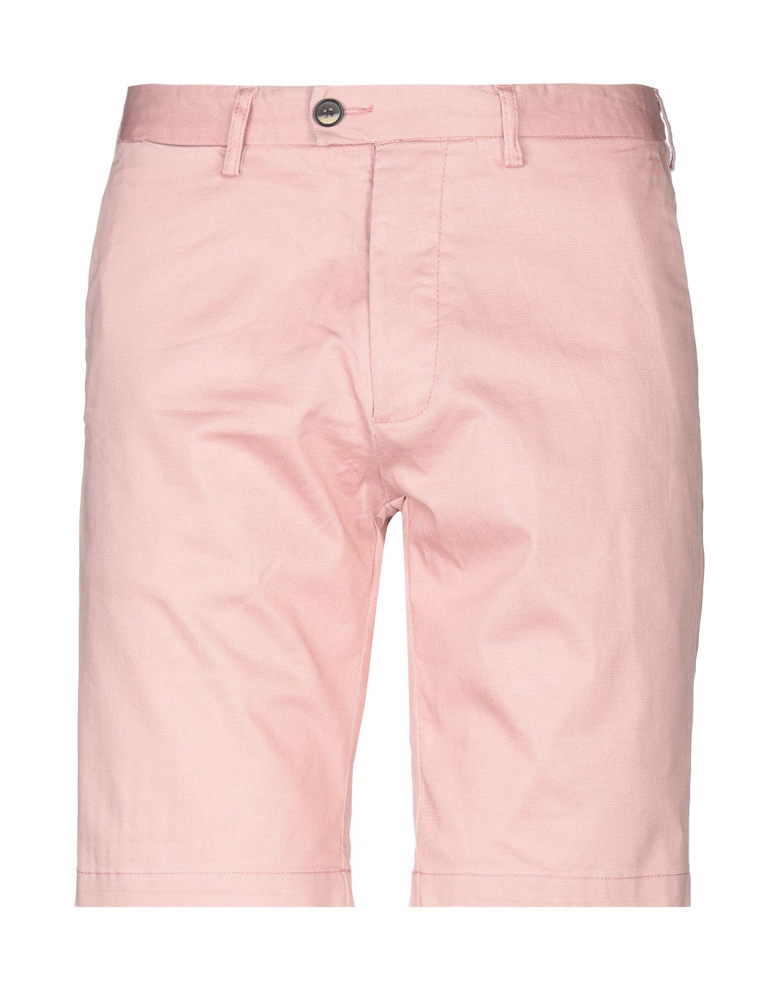 ALLEY DOCKS 963 Бермуды alley docks 963 джинсовая рубашка