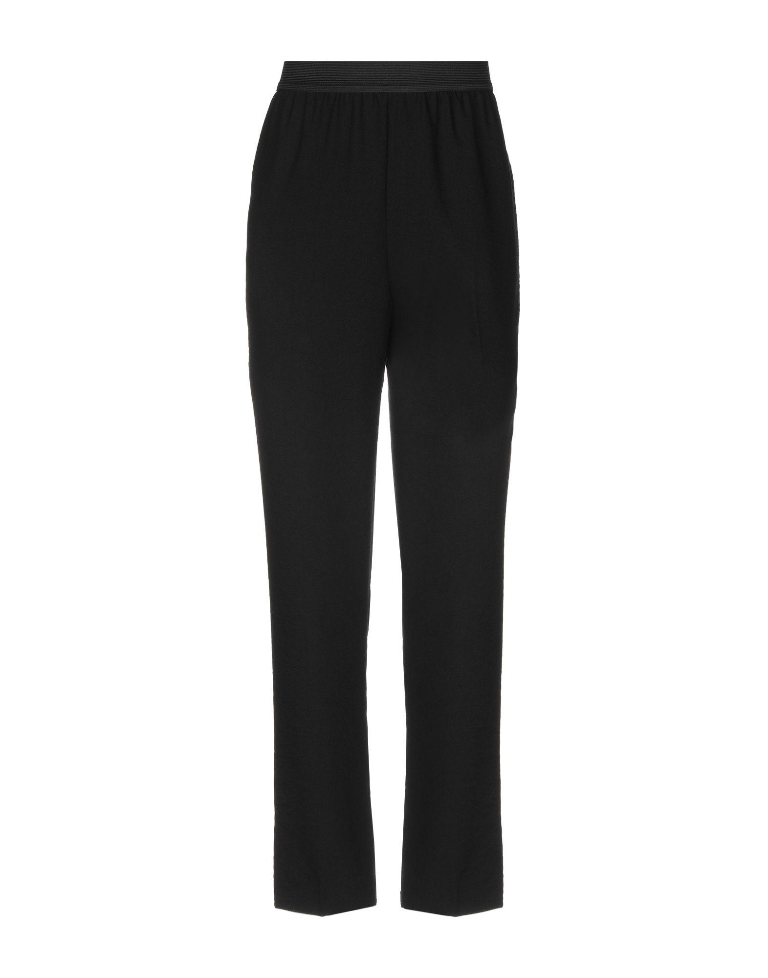 NICE THINGS by PALOMA S. Повседневные брюки цена 2017
