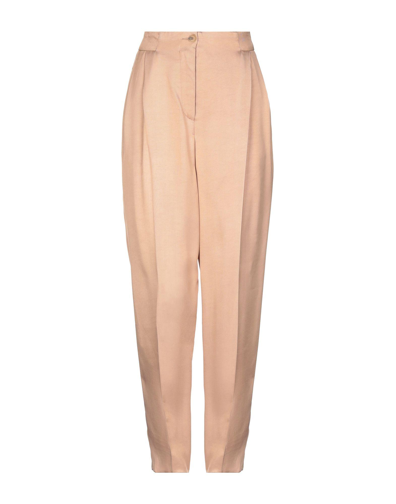 BEATRICE B Повседневные брюки недорго, оригинальная цена