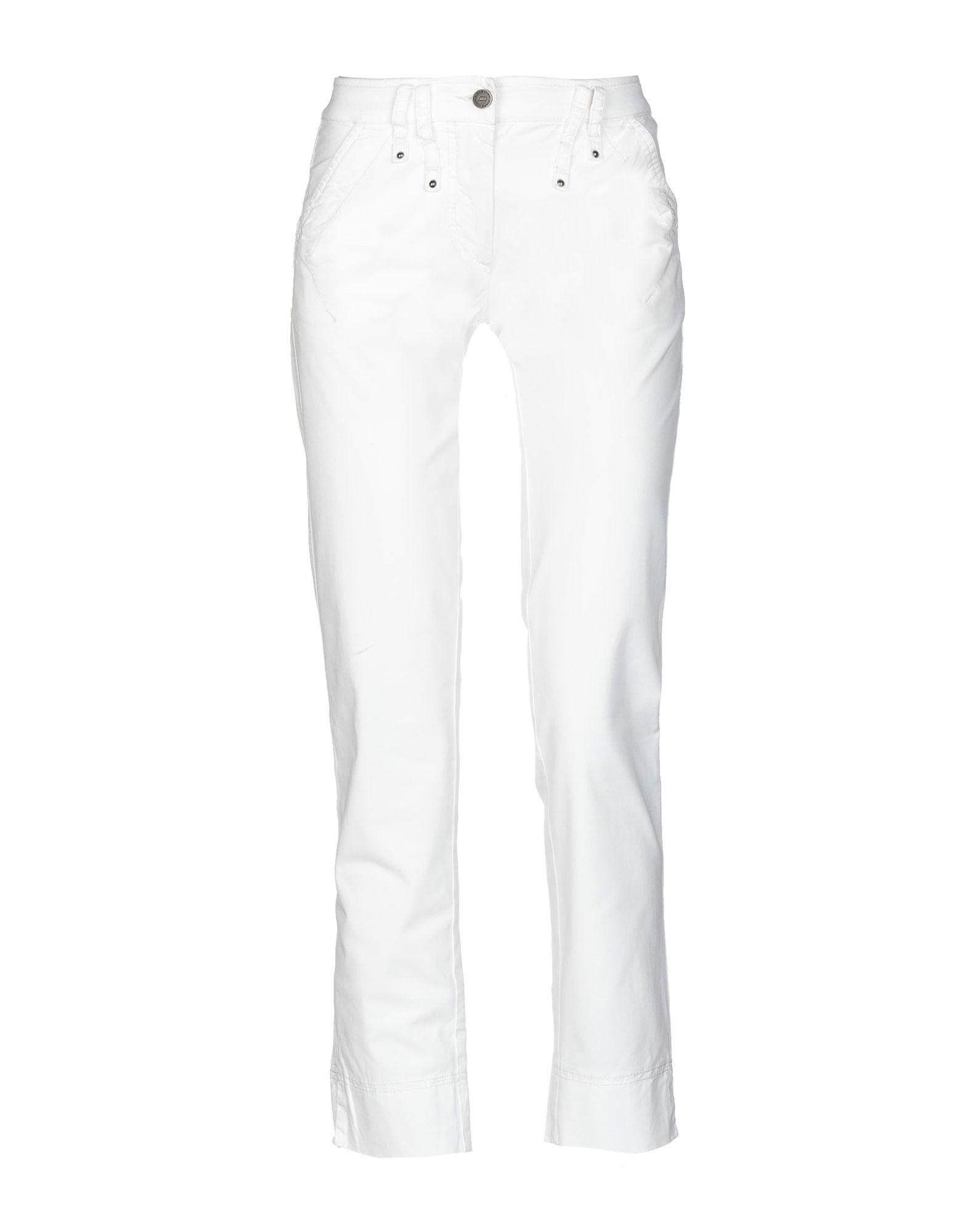 CAPE HORN Повседневные брюки цена 2017