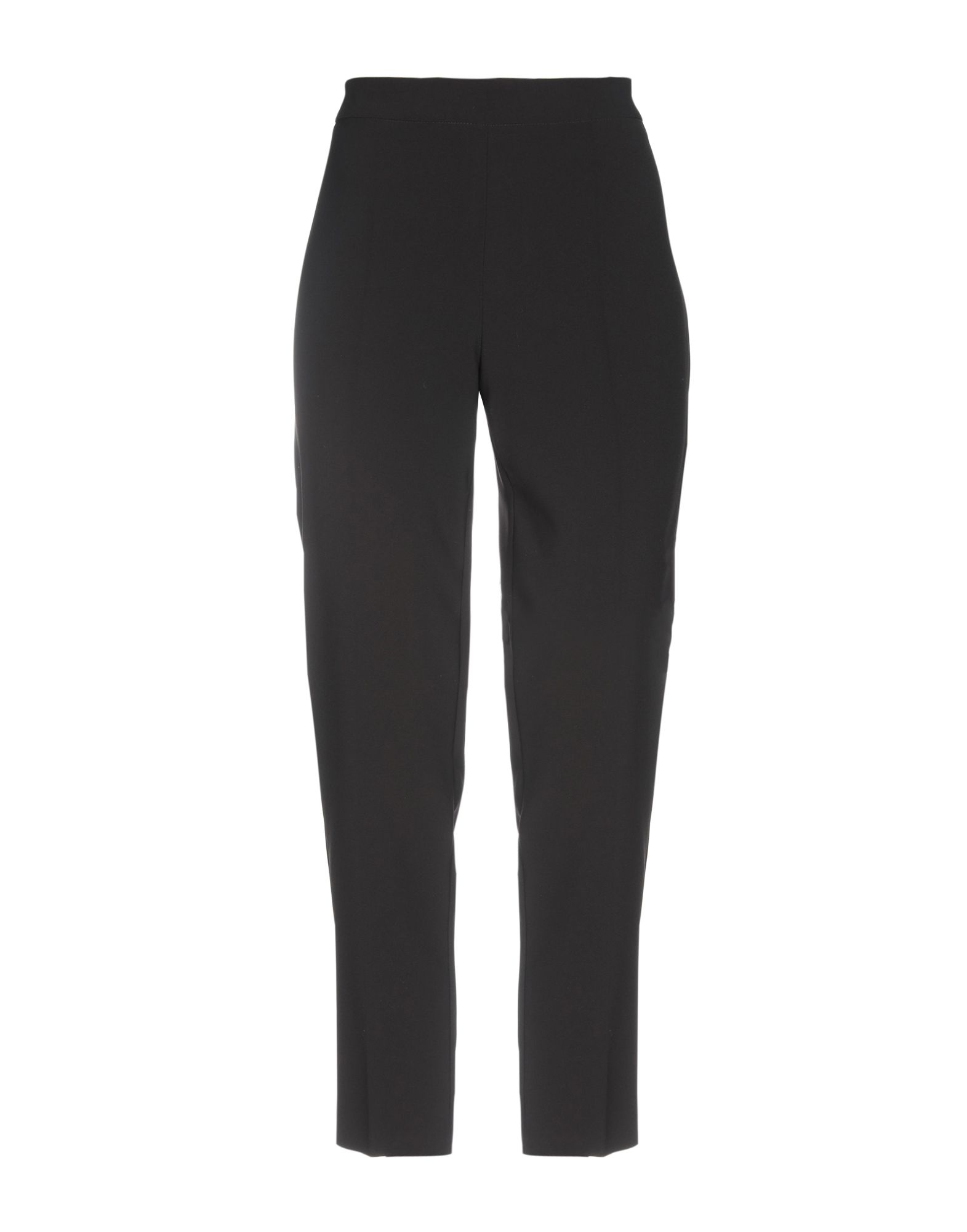 LA FEE MARABOUTEE Повседневные брюки agatha ruiz de la prada повседневные брюки