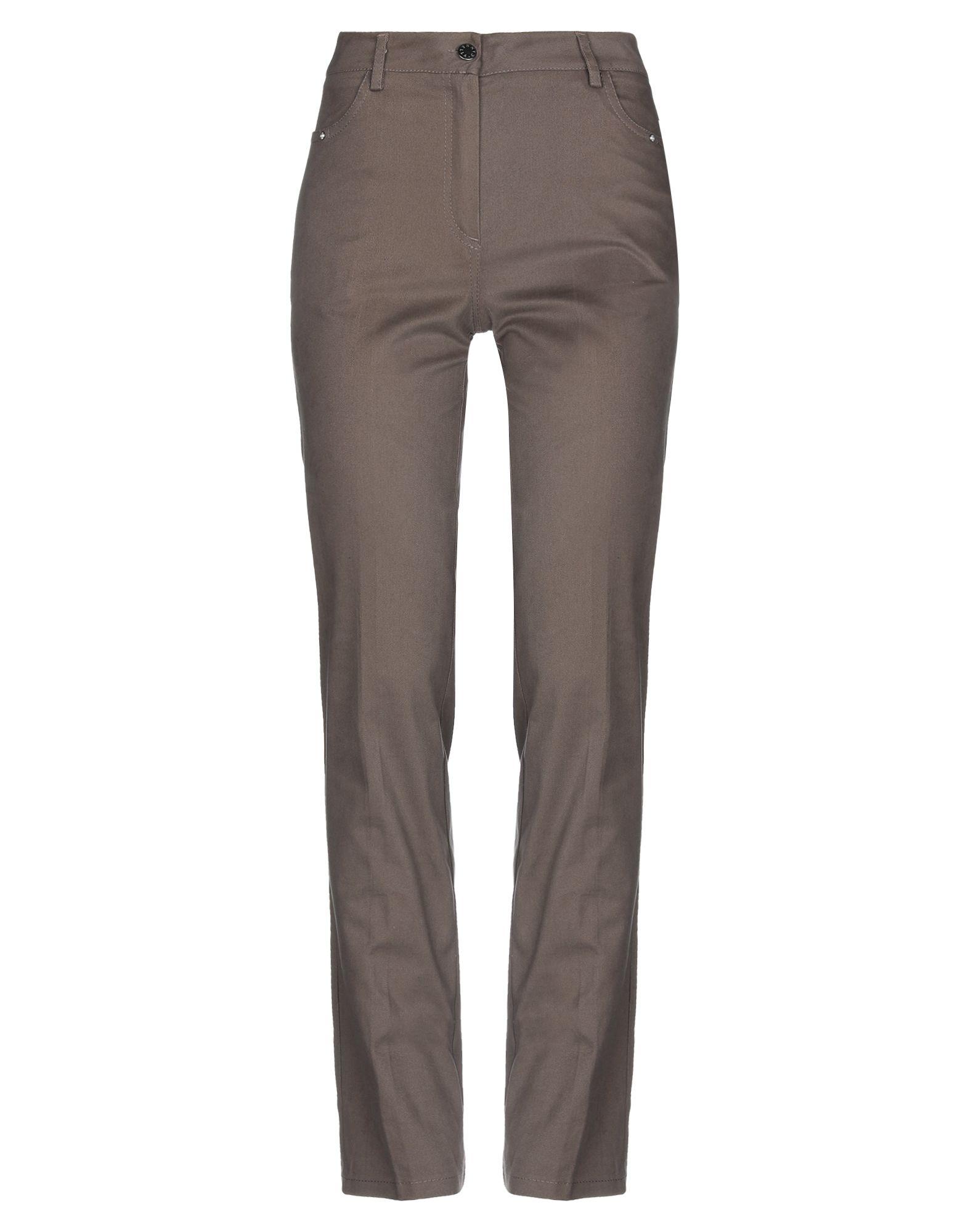 купить CANNELLA Повседневные брюки по цене 6200 рублей