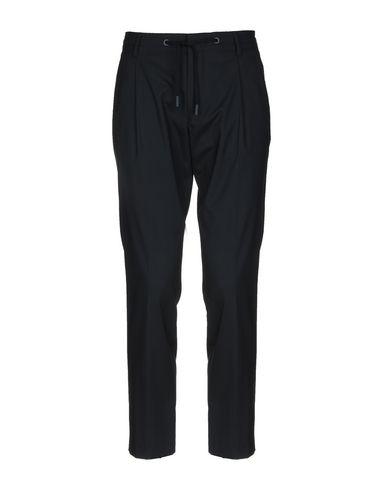 Повседневные брюки от ART OF SIMPLICITY