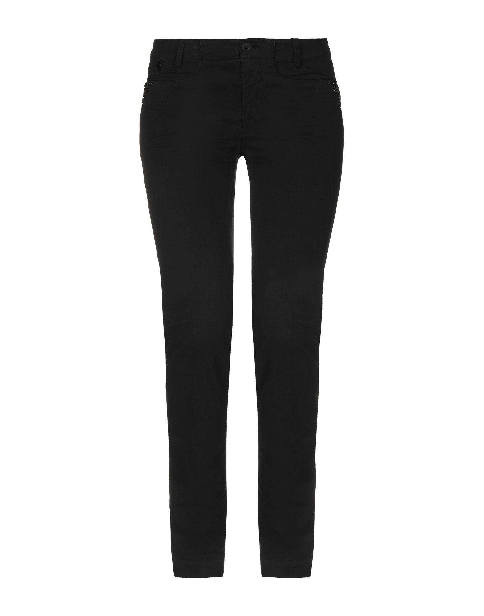 EUROPEAN CULTURE Повседневные брюки цена 2017