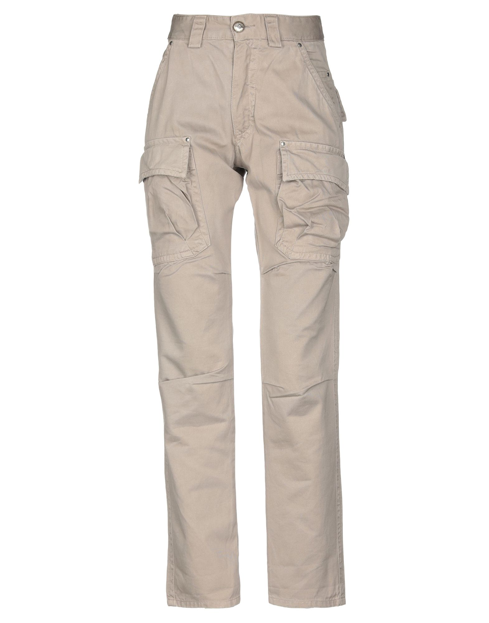 MY PANT'S Повседневные брюки брюки quelle my size 1000972 page 9