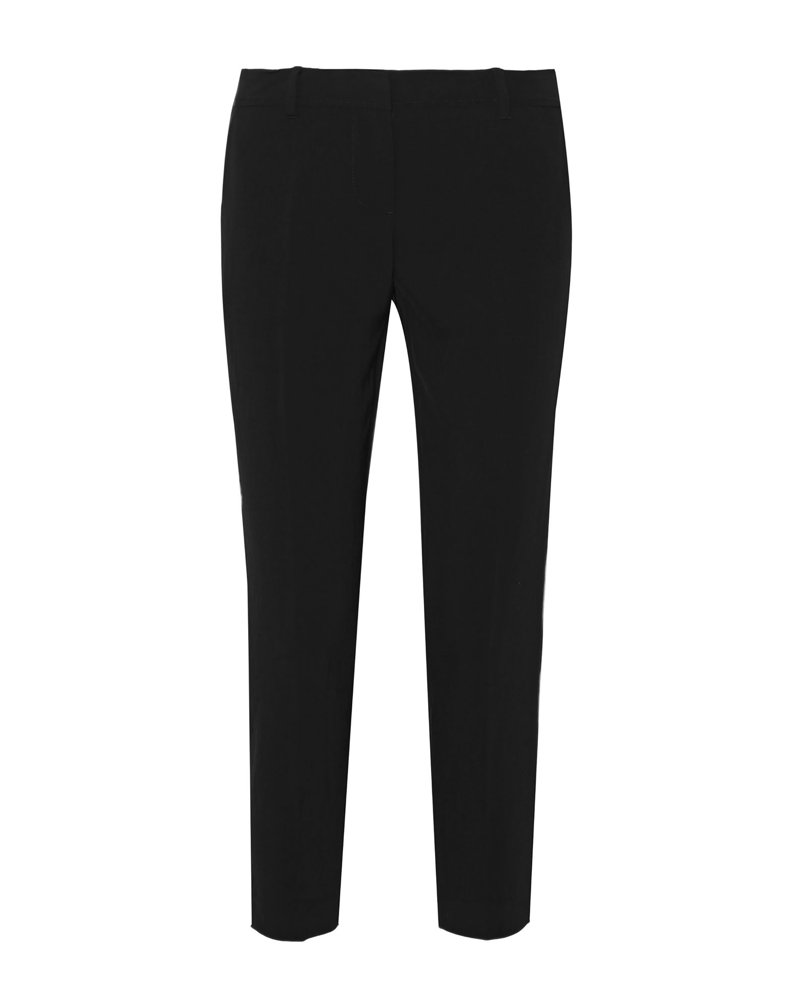 DKNY Повседневные брюки брюки спортивные dkny dkny dk001ewakvy6