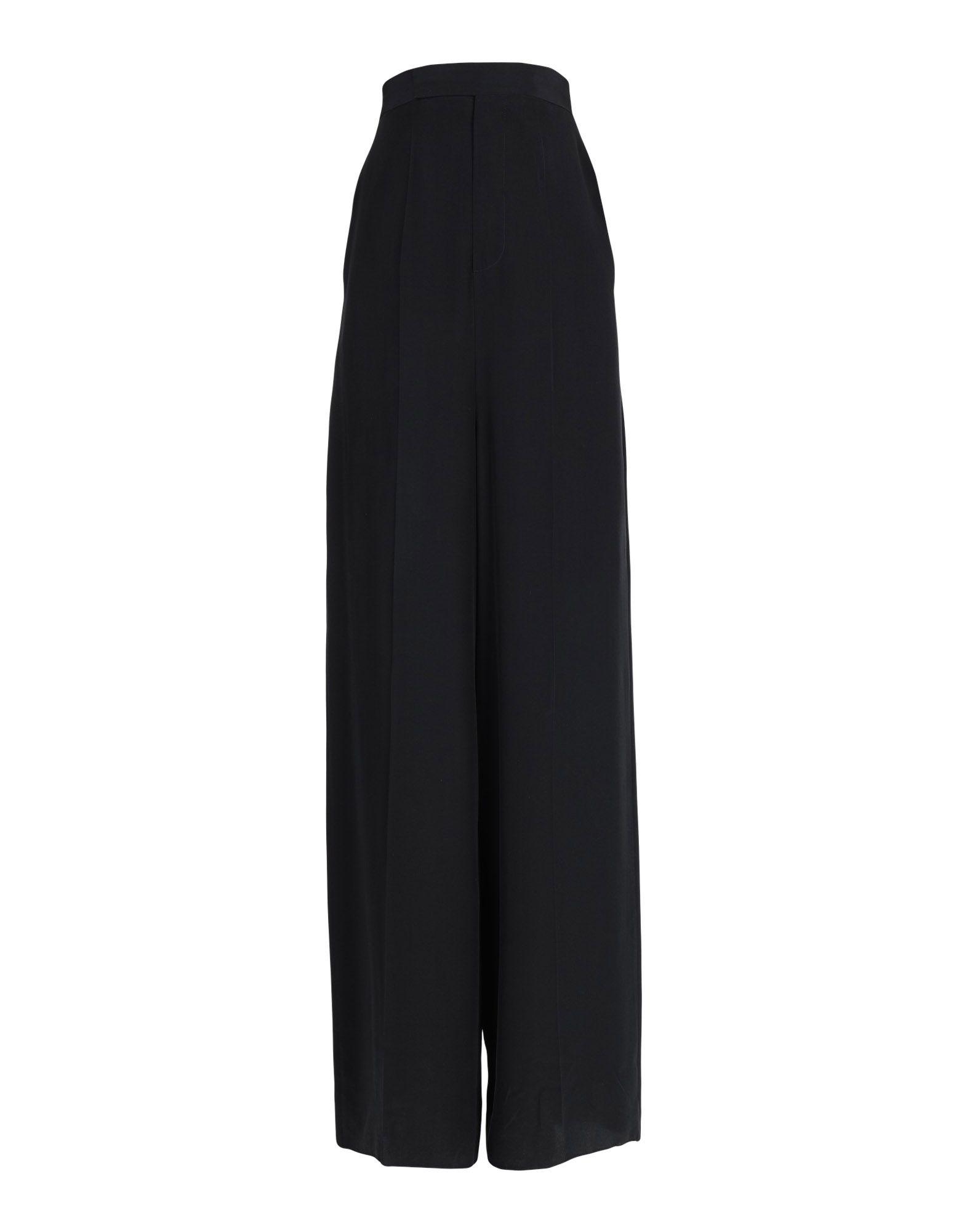 RICK OWENS Повседневные брюки повседневные брюки rick owens 61i m06018 15 lui