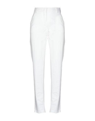 SPORTMAX CODE Pantalon femme