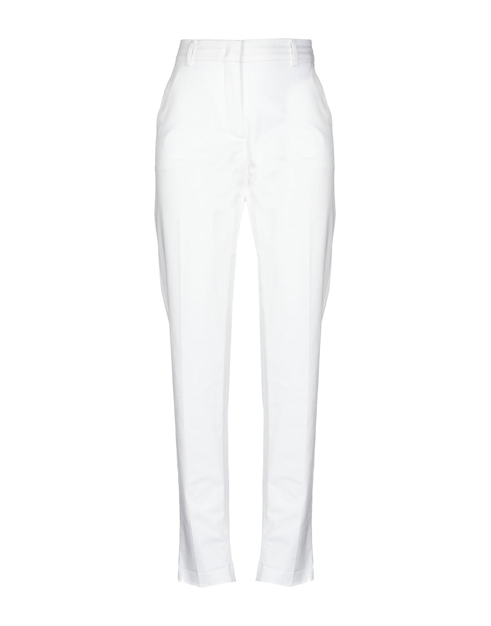 SPORTMAX CODE Повседневные брюки блуза sportmax code sportmax code sp027ewadsc6