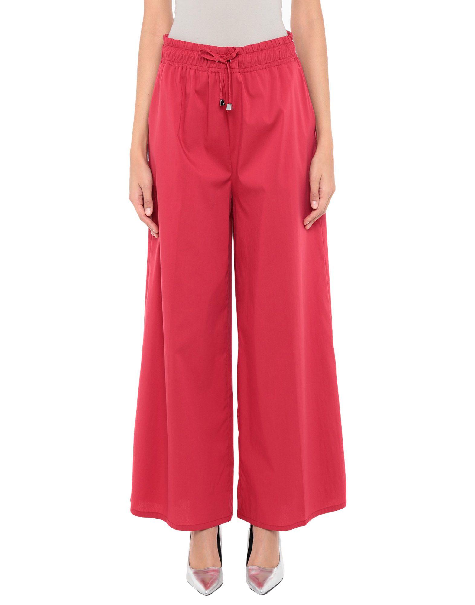 MARC ELLIS Повседневные брюки