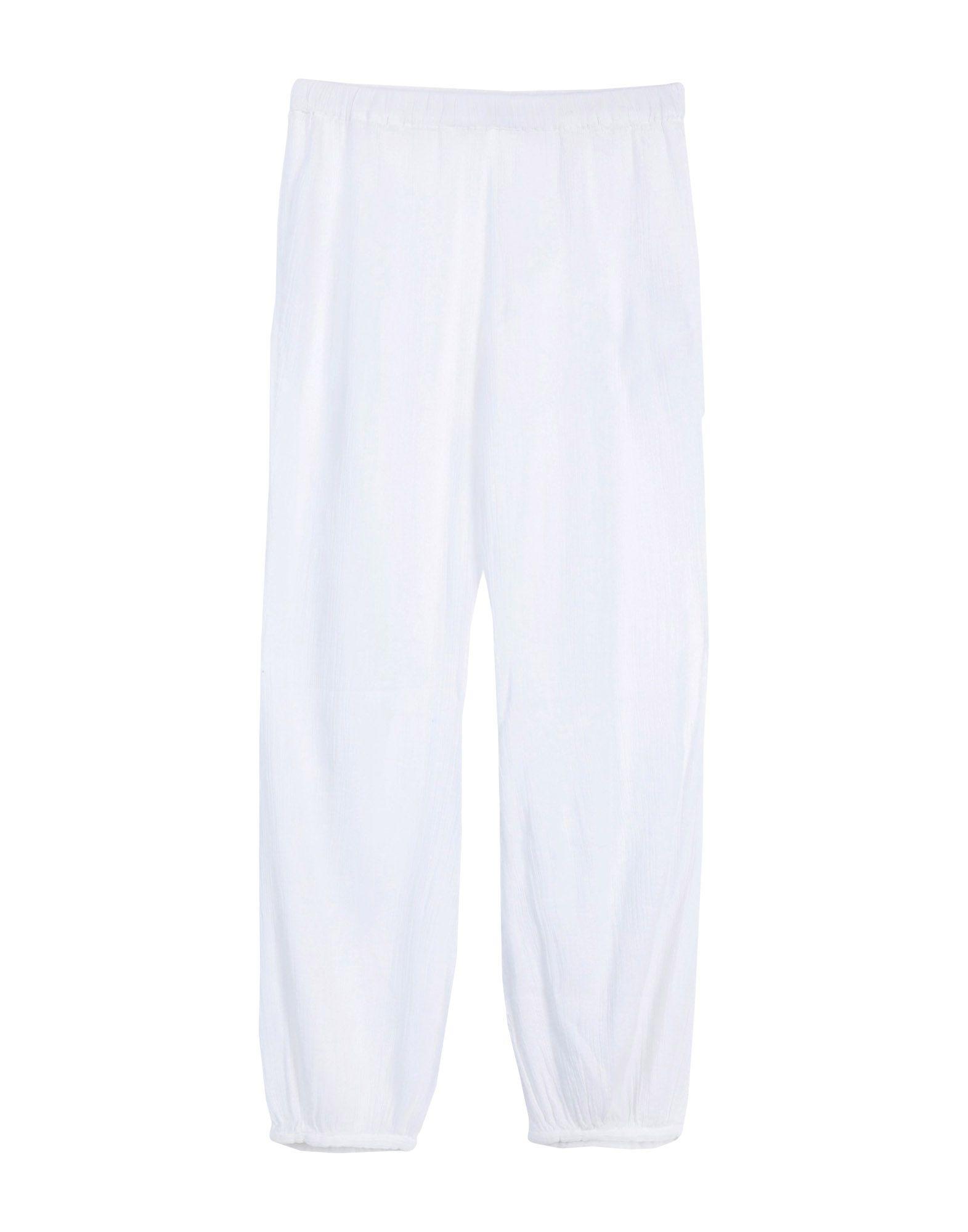 цена VERDISSIMA Повседневные брюки
