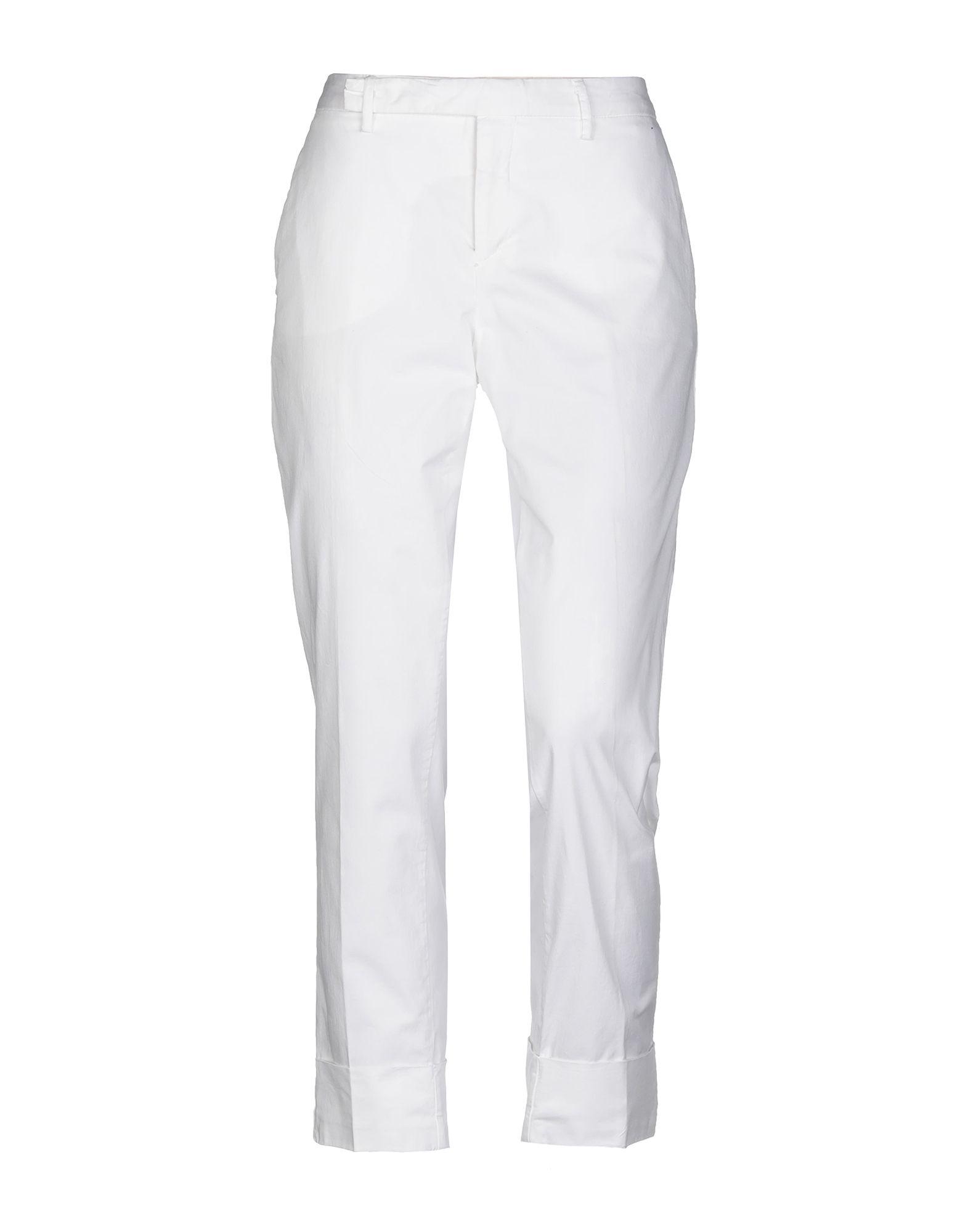 SCAGLIONE CITY Повседневные брюки цена 2017