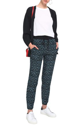 A.L.C. Tapered Pants