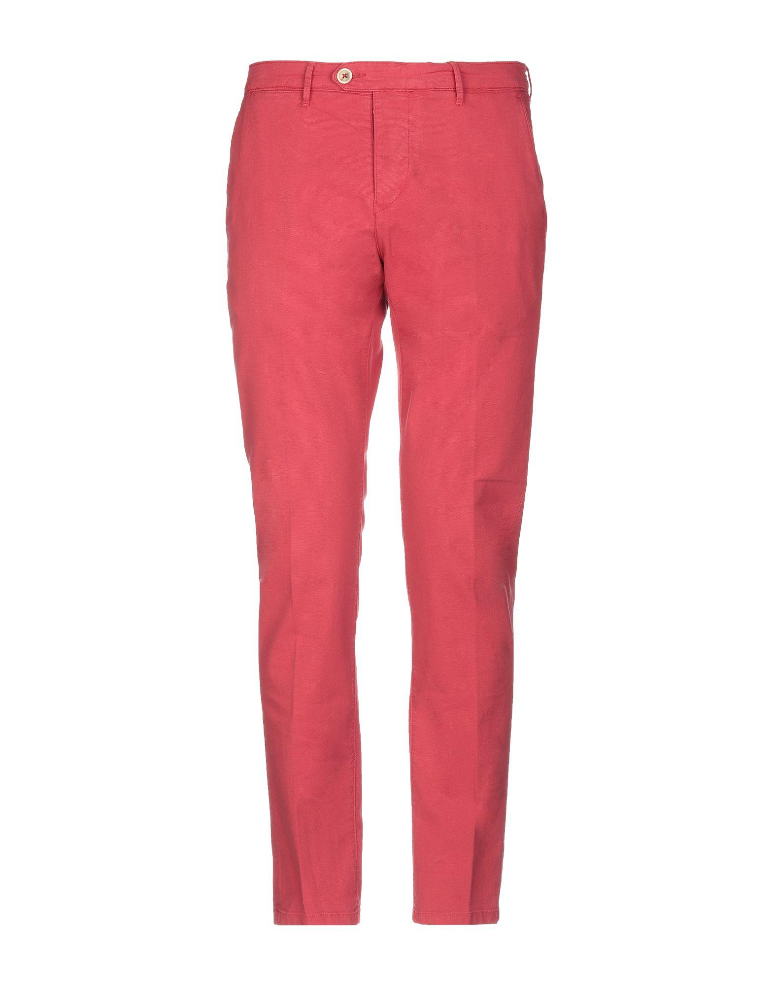 OAKS Повседневные брюки цены