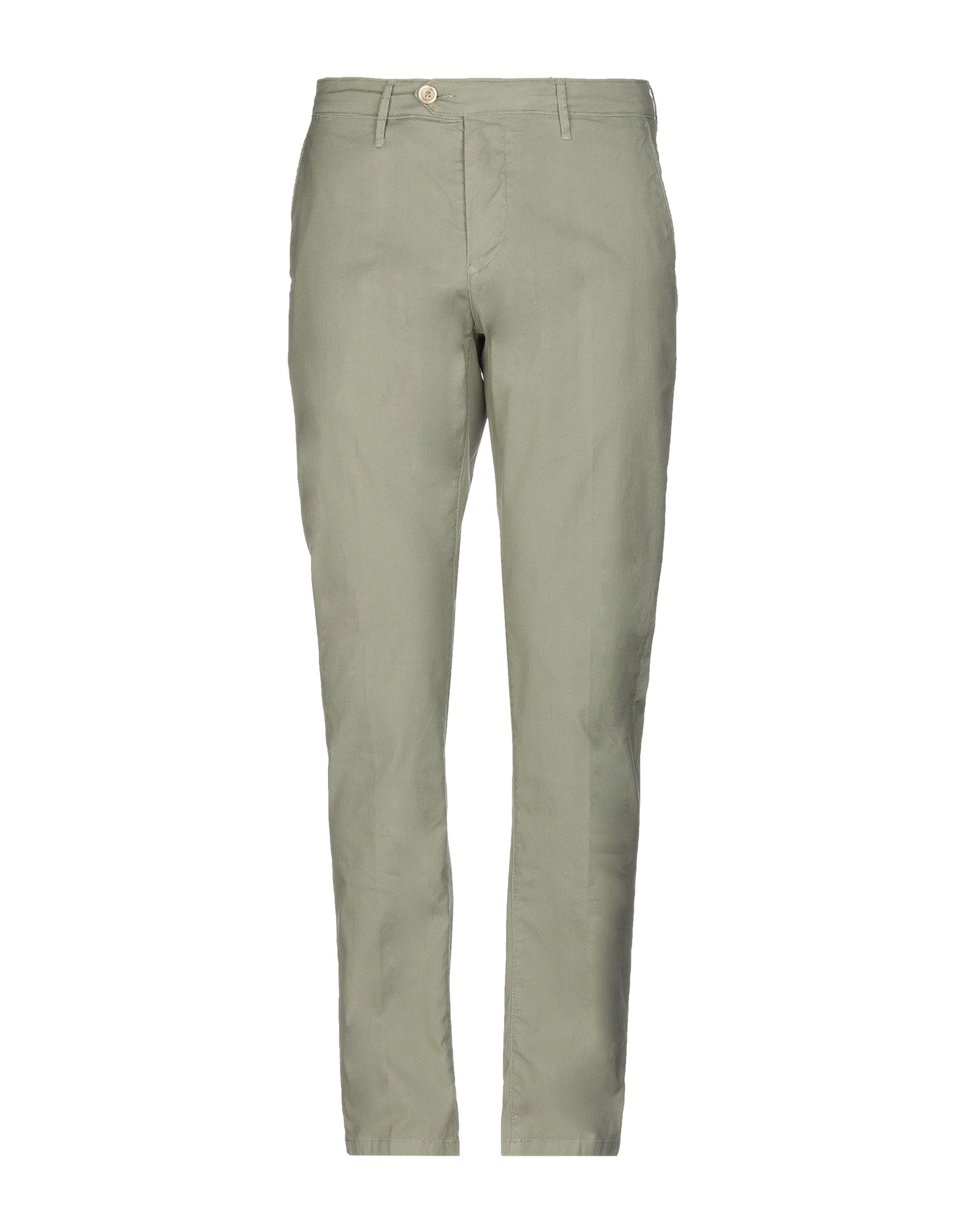 OAKS Повседневные брюки g2choice повседневные брюки