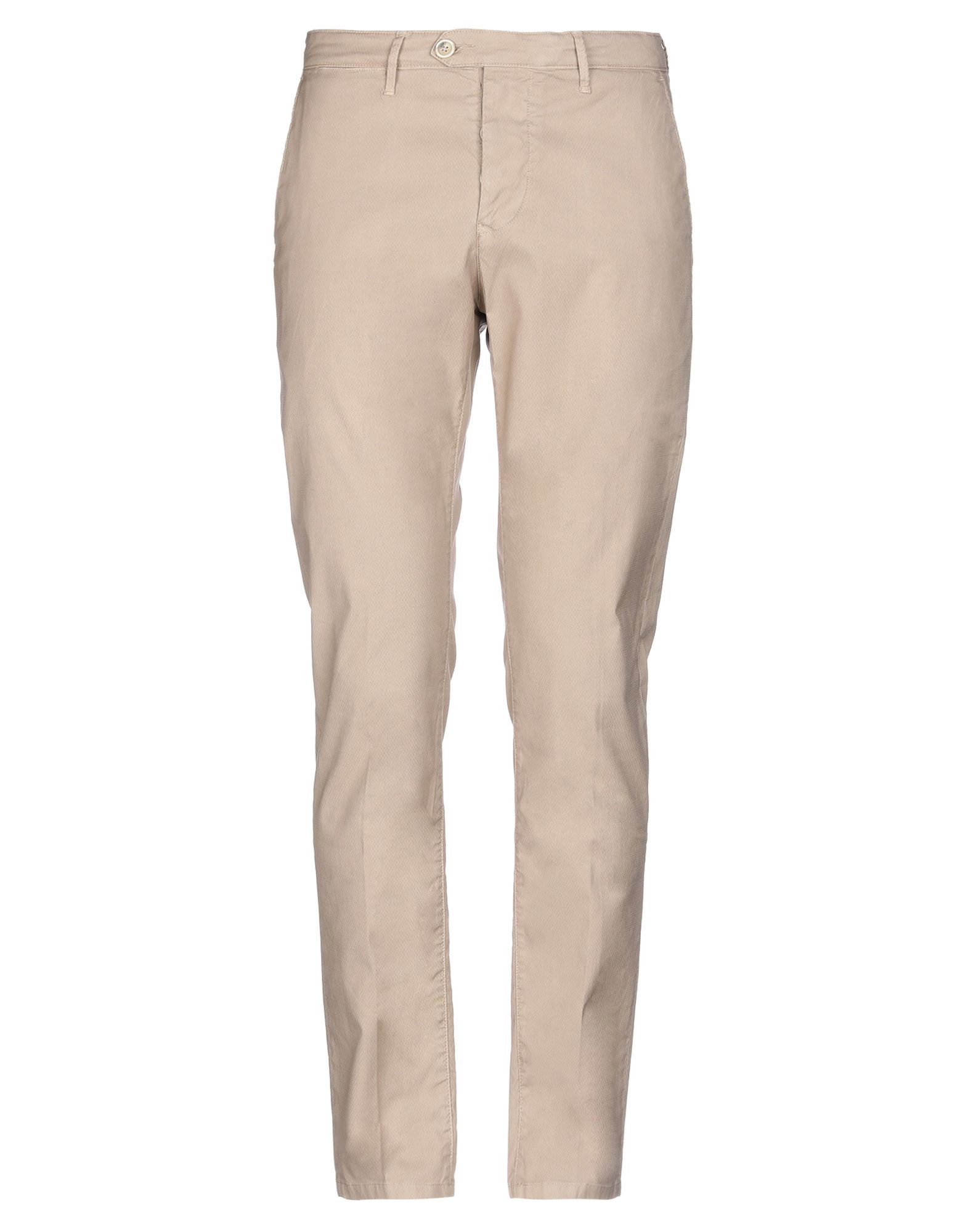 OAKS Повседневные брюки брюки fors брюки
