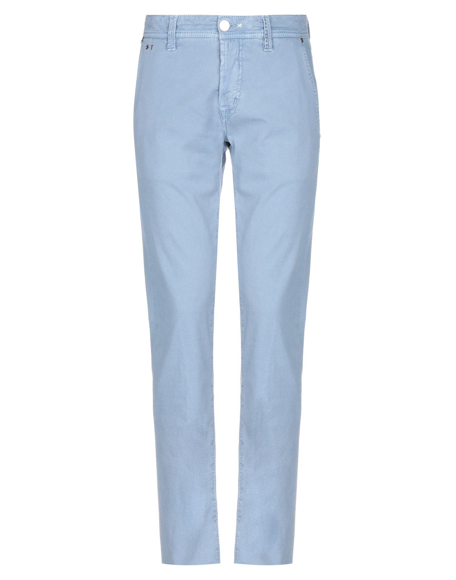 TRAMAROSSA Повседневные брюки цена 2017