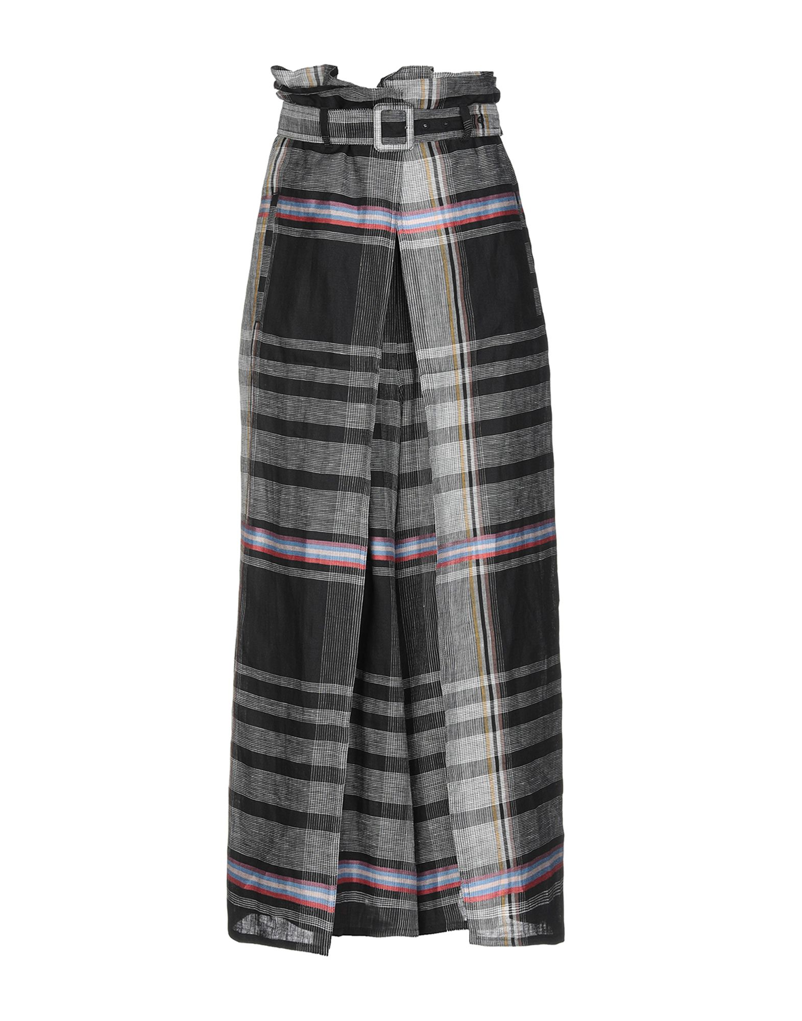 WEEKEND MAX MARA Длинная юбка юбка max