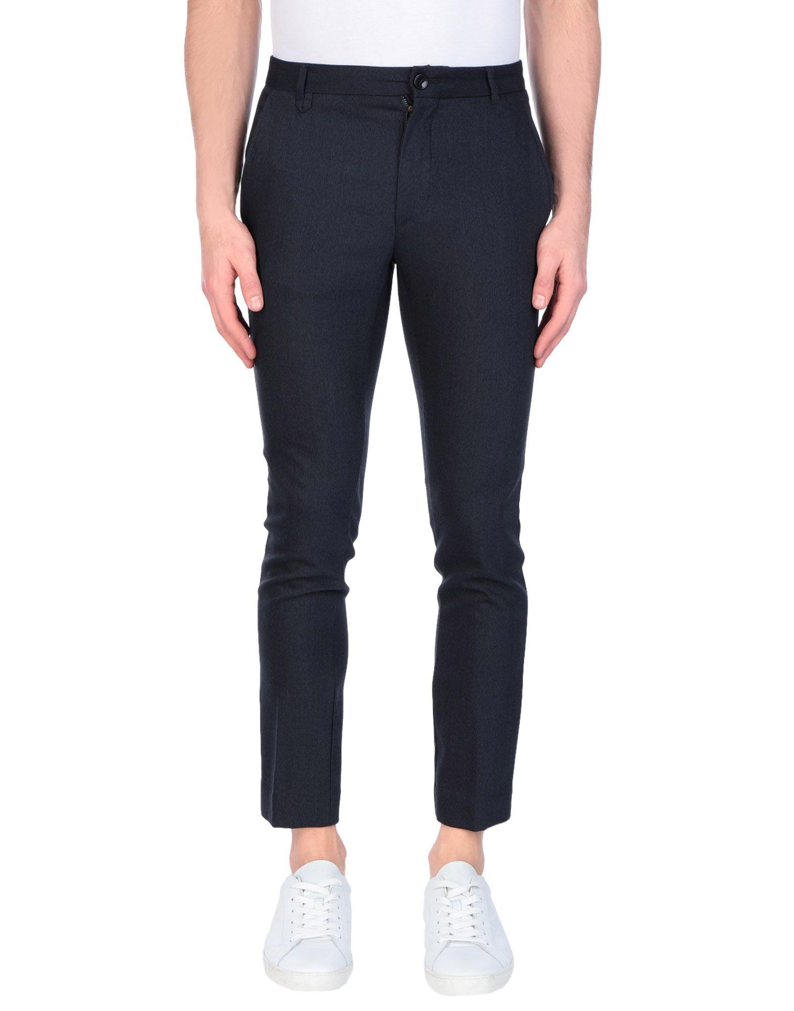 HUGO Повседневные брюки gb8 повседневные брюки