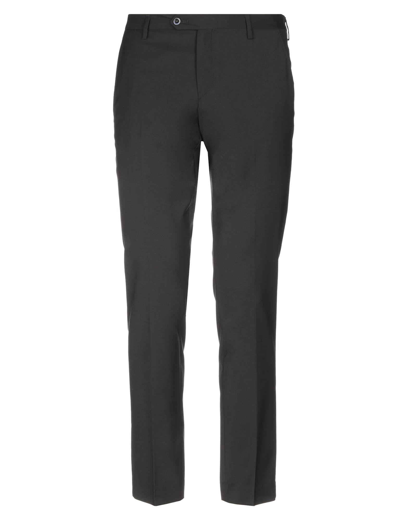 MASSIMO BRUNELLI Повседневные брюки женские брюки spain massimo dutti 6623923 massimo dutti