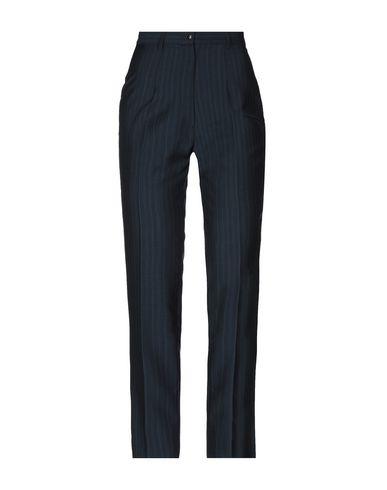 ANDERSON Pantalon femme