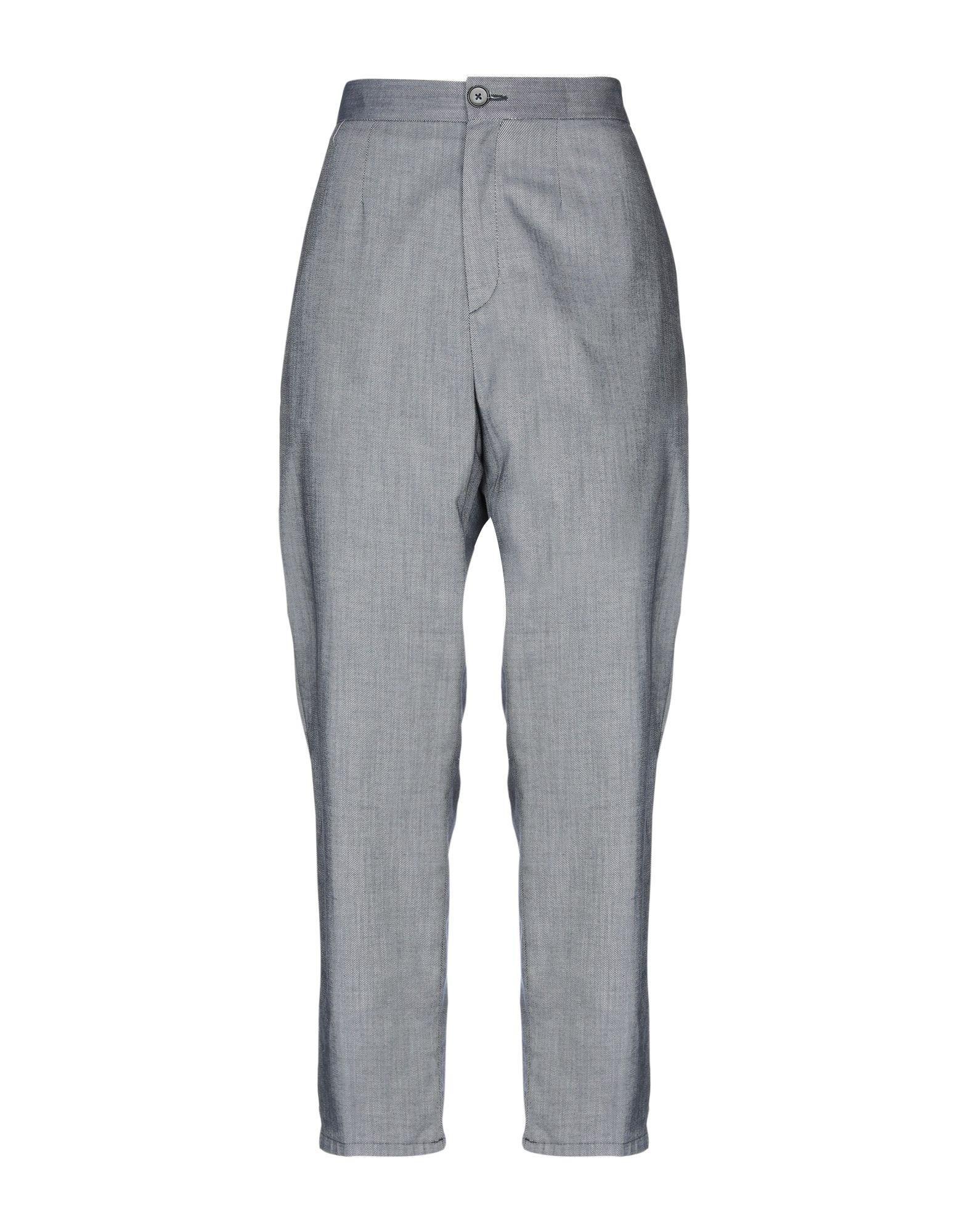NATO CUI Повседневные брюки nato cui повседневные брюки
