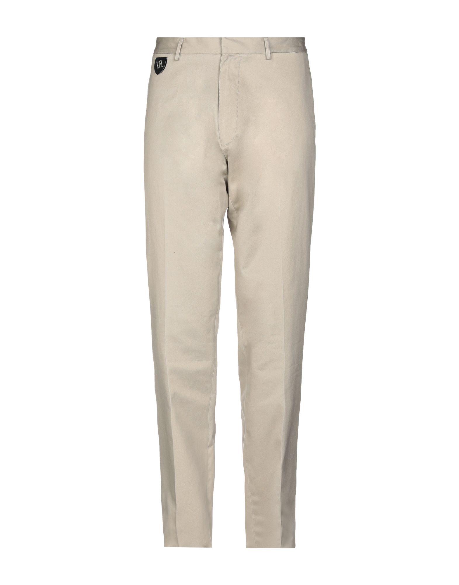 RARE ICONE Повседневные брюки цены онлайн