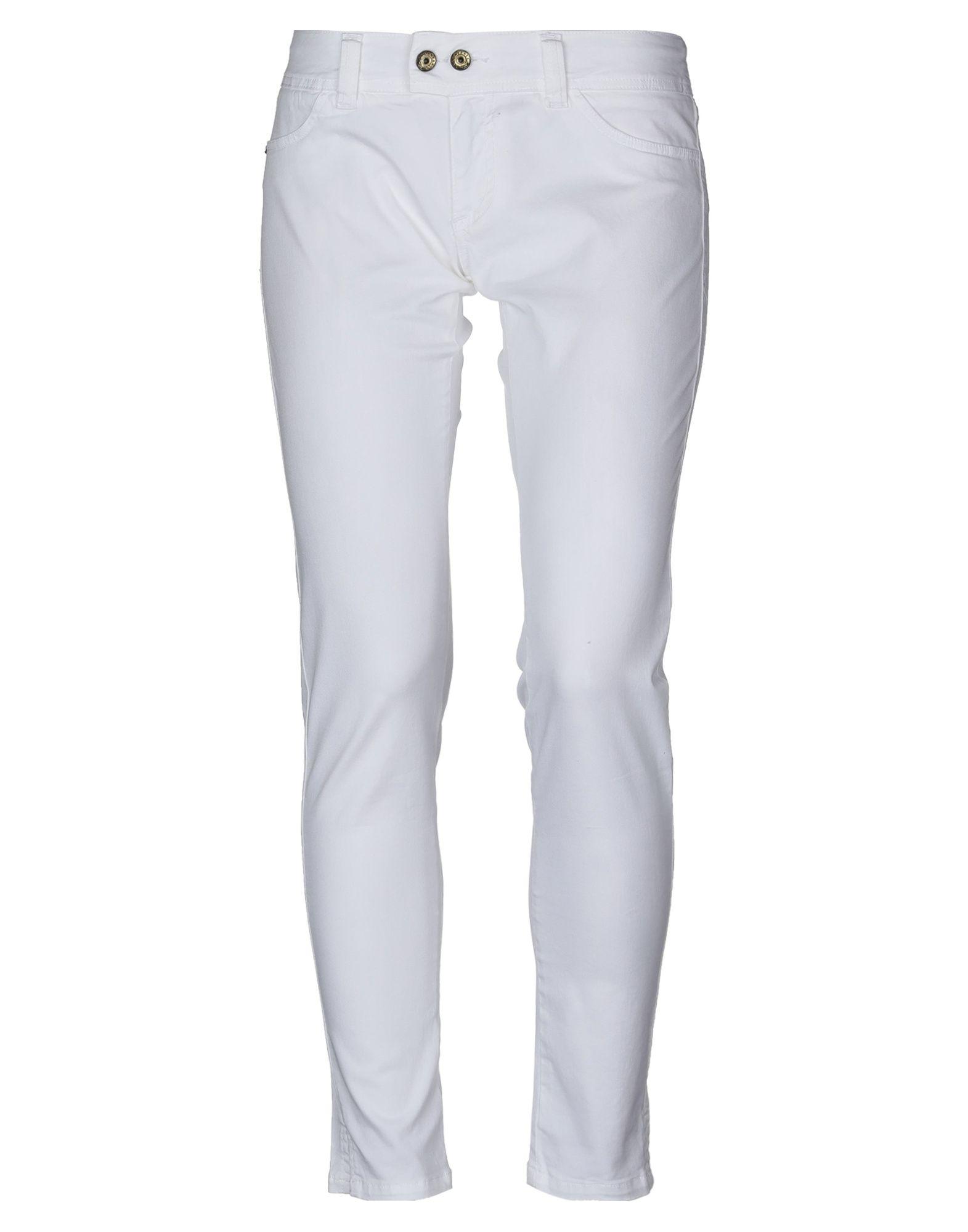 REGENERATE® by MANGANO Повседневные брюки
