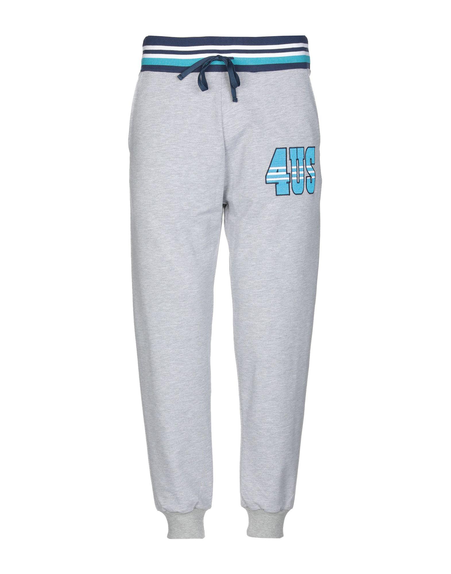 CESARE PACIOTTI 4US Повседневные брюки недорго, оригинальная цена