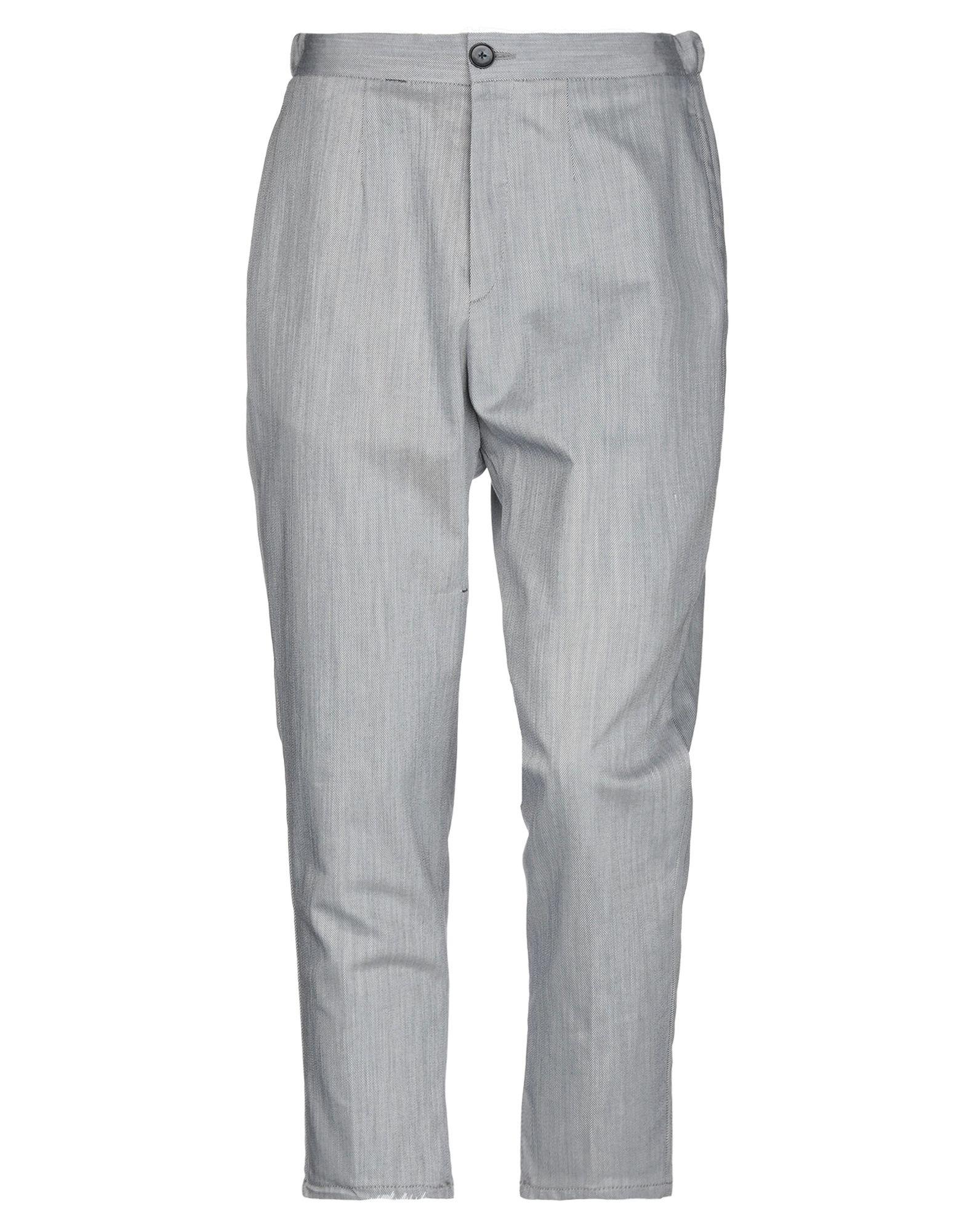 NATO CUI Повседневные брюки цена
