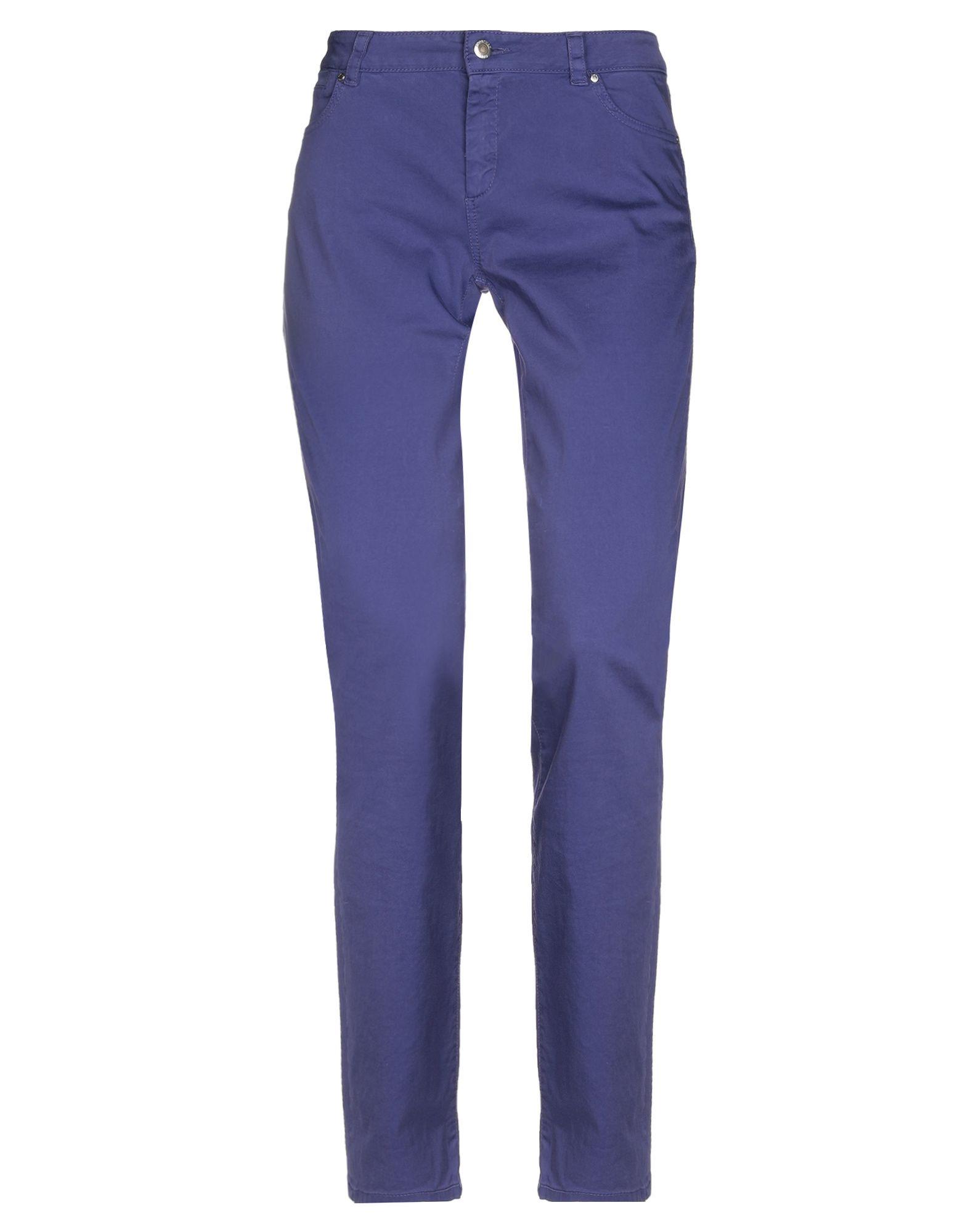 SPORTMAX CODE Повседневные брюки цена 2017