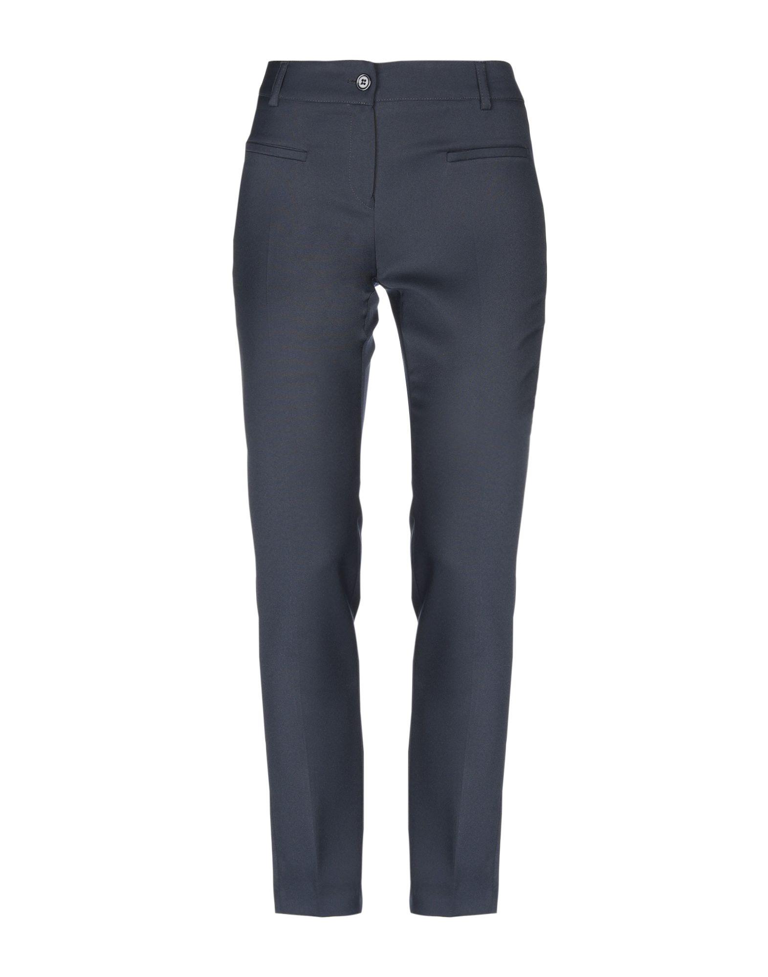 DIVA TREND® Повседневные брюки diva trend® куртка