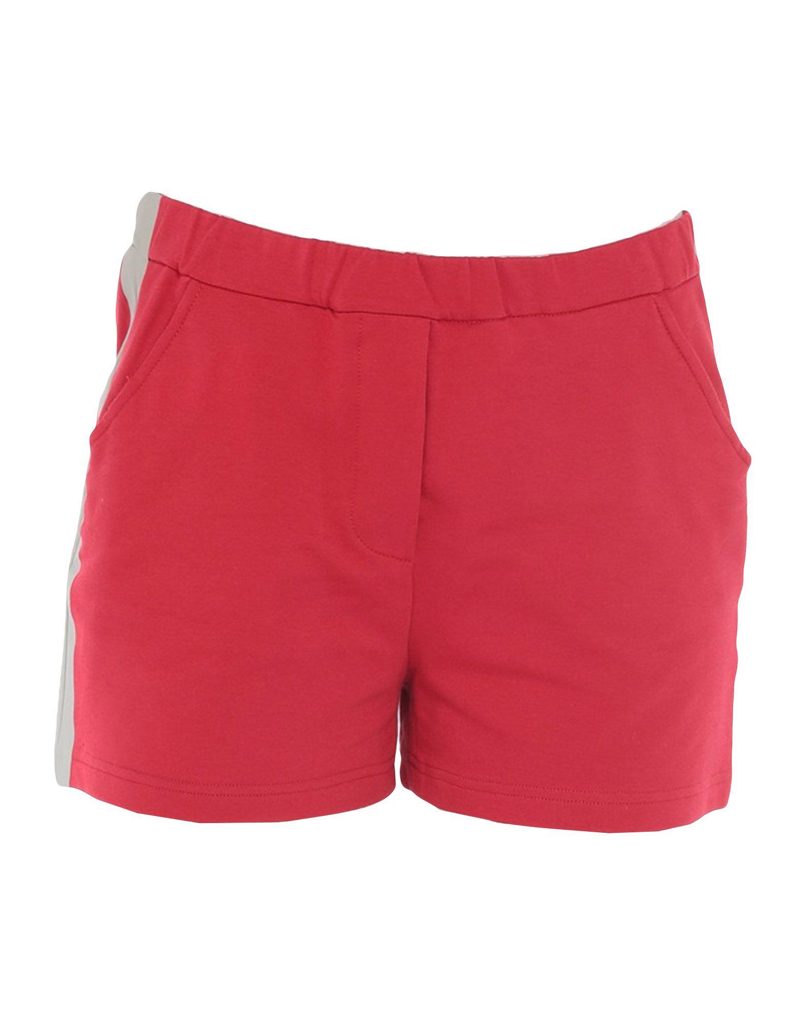 DOUUOD KIDS | DOUUOD Shorts 13271901 | Goxip