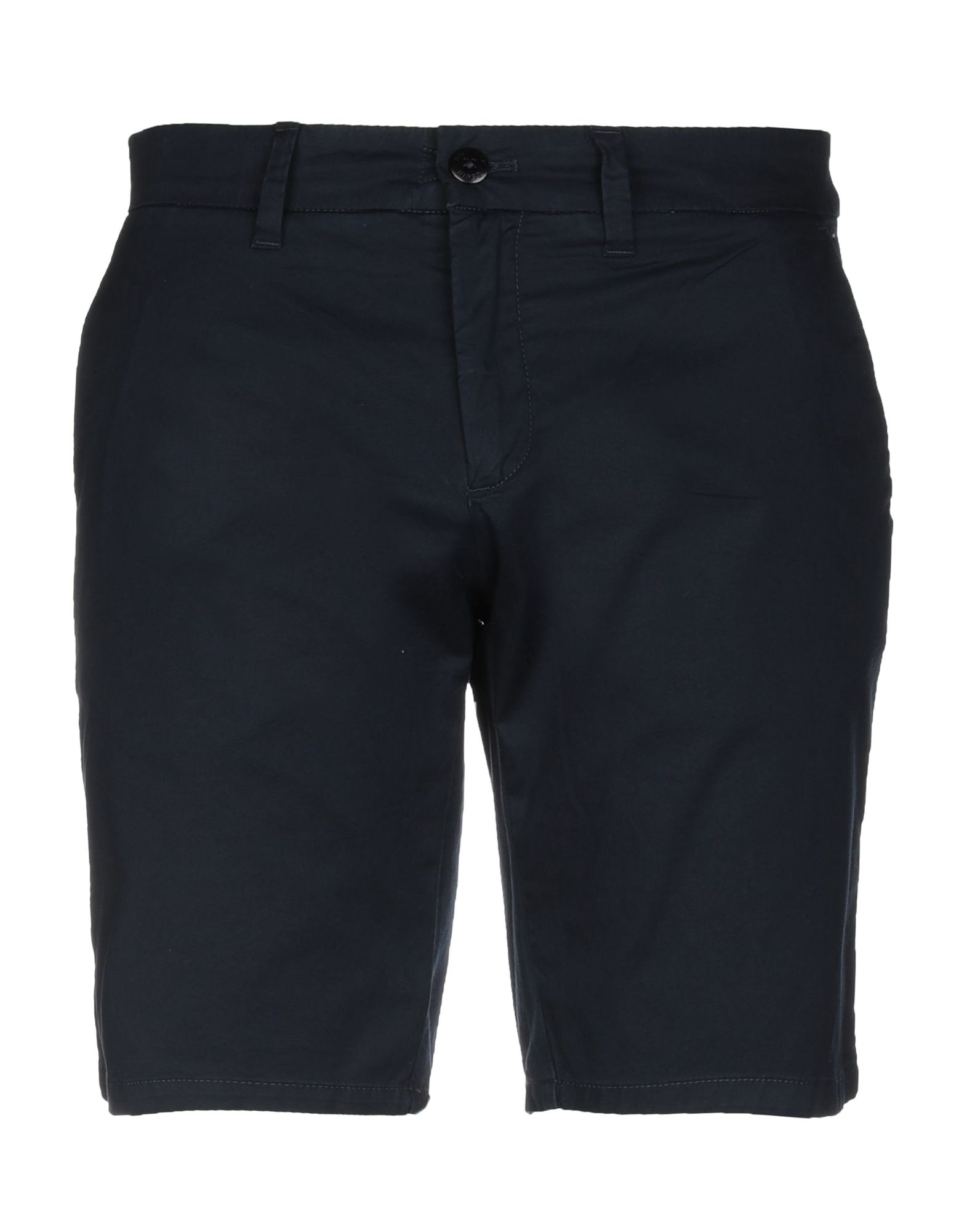 TOMMY JEANS Повседневные шорты шорты giulia шорты модель shorts mini jeans 01