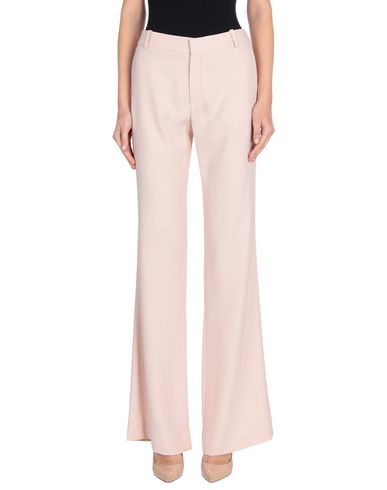 CHLOÉ TROUSERS Casual trousers Women
