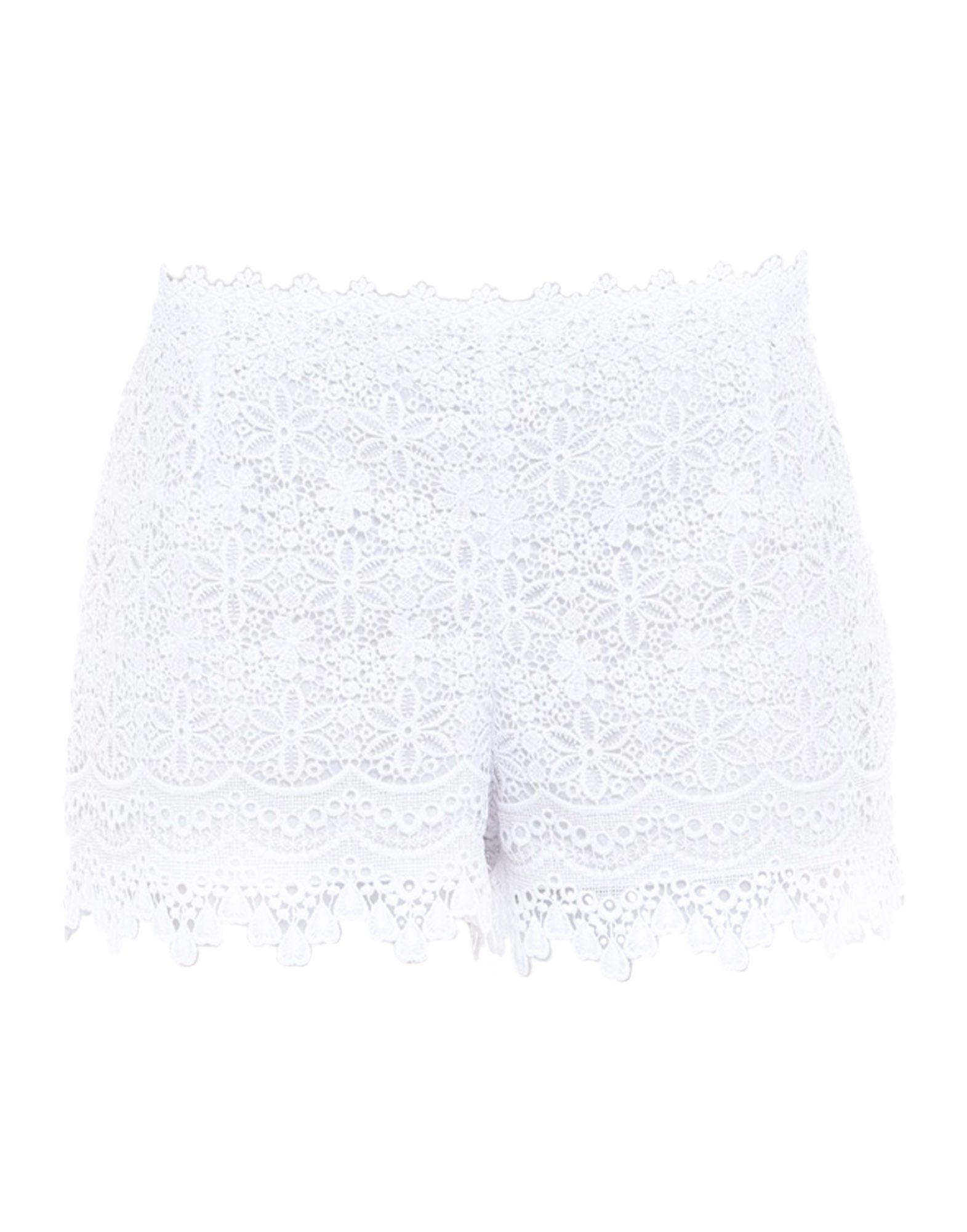 CHARO RUIZ IBIZA Повседневные шорты agatha ruiz de la prada повседневные брюки