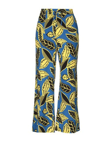 BOUTIQUE MOSCHINO TROUSERS Casual trousers Women