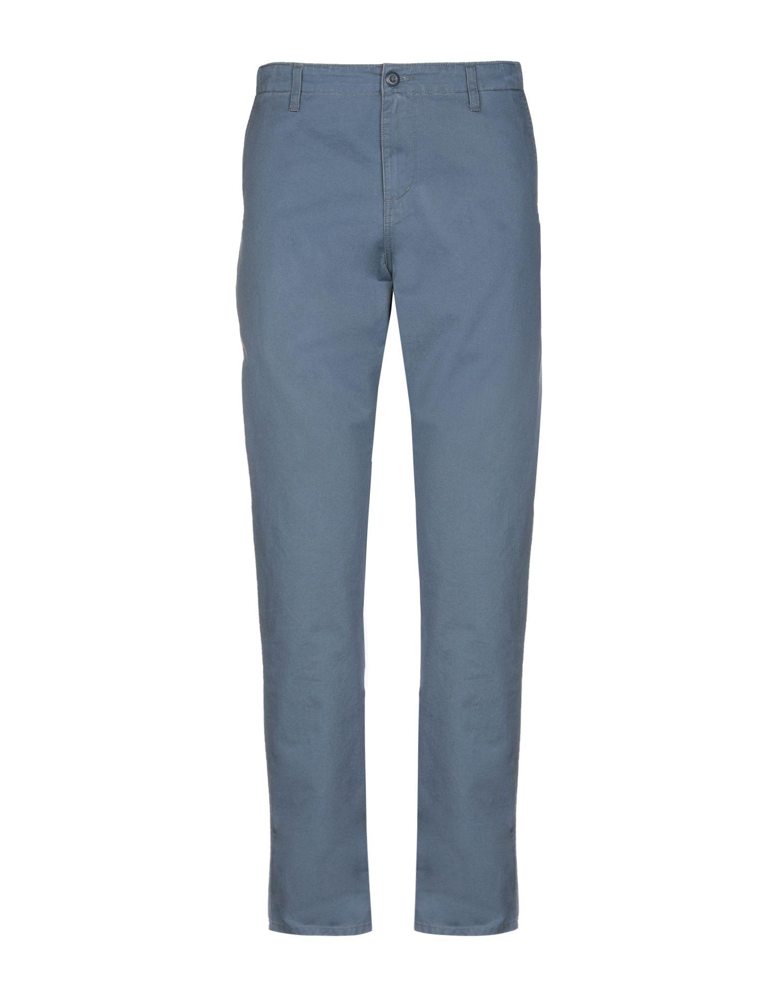 CARHARTT Повседневные брюки брюки и капр