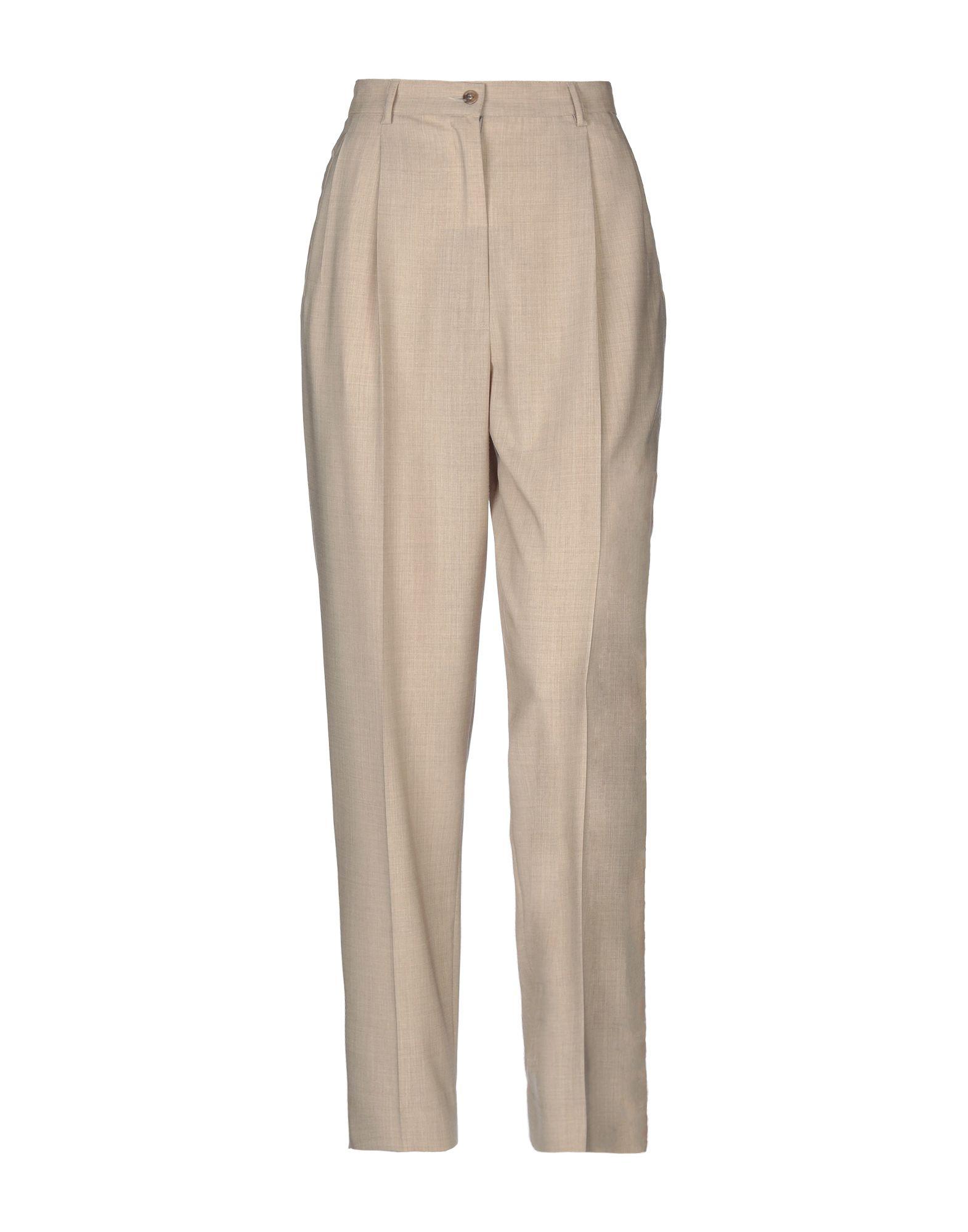 ANDERSON Повседневные брюки цена 2017