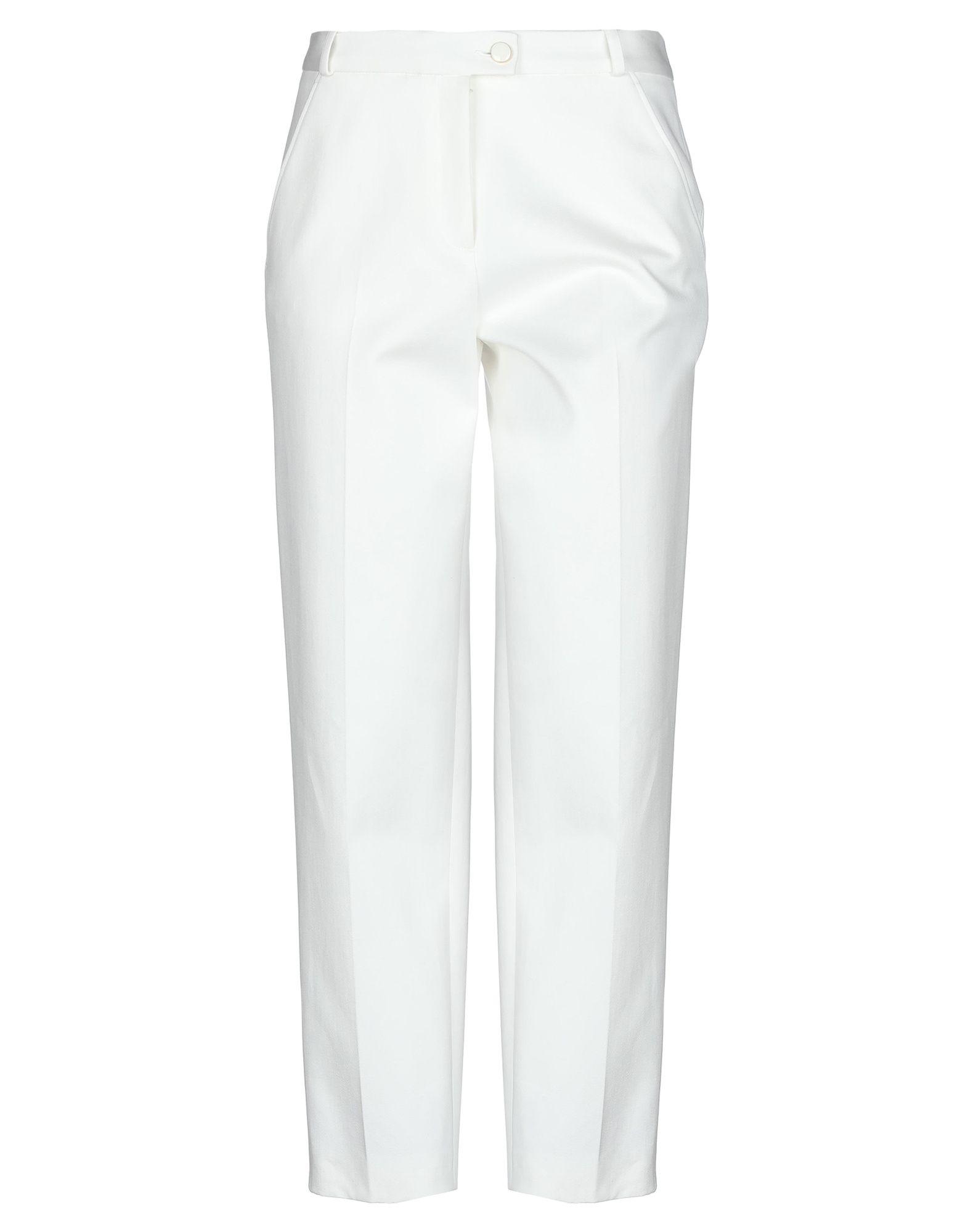 VANESSA SEWARD Повседневные брюки
